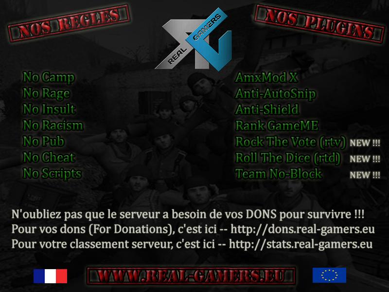 http://www.real-gamers.eu/motdsite4.png